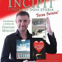 WEB Locandina INCIPIT 3