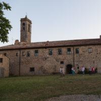 Convento 29Luglio-18 copia