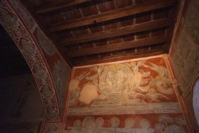 Convento 29Luglio-7