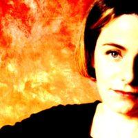 LUCILLA GIAGNONI foto marianna cappelli_web