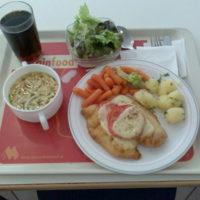 800px-Linz_JKU_Mensa_Lunch_K109_Uni_Mensa_ateria