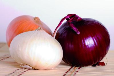 cipolle-3-bionda-bianca-rossa