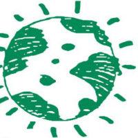logo PIM due colori.jpg.opt454x749o0,0s454x749 copia
