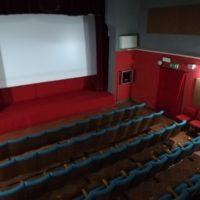 sala cinema 2