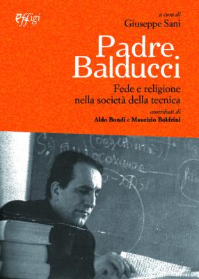 88 padre balducci COP