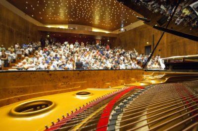 01 Amiata Piano Festival 2018 (1280x845)