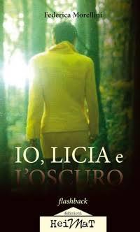 copertina libro morellini