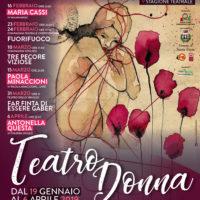 SFiora_Teatro_Comunale_Stagione_2019_Man