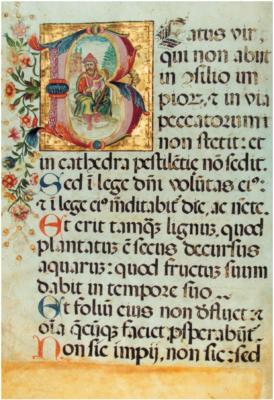Salterio_diurno_del_XVII_secolo