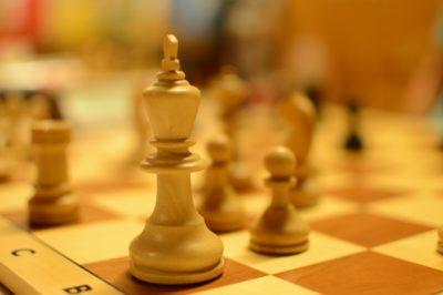chess-2484477_1280