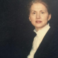 luciana-fatarella