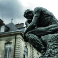 the-thinker-692959_1920