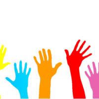 volunteer-2055015_1280_2 copia