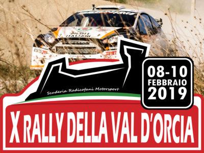 logo-rally-valdorcia
