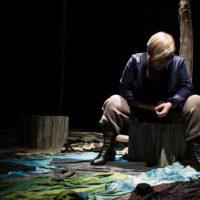 Amy storia di un naufragio5 - teatro degli Unanimi Arcidosso (1) copia