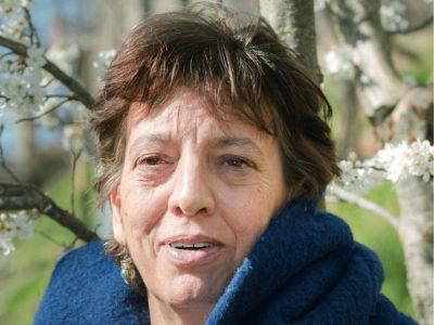 Giovanna Longo