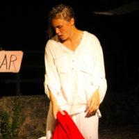 Caterina Simonelli in Real Lear (1) copia