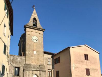 torre-orologio-2048