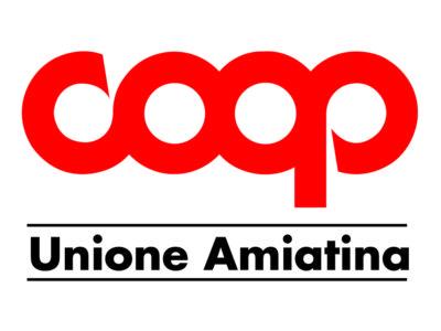 Coop Unione Amiatina