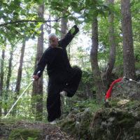 Maestro Giuliano Bisconti3