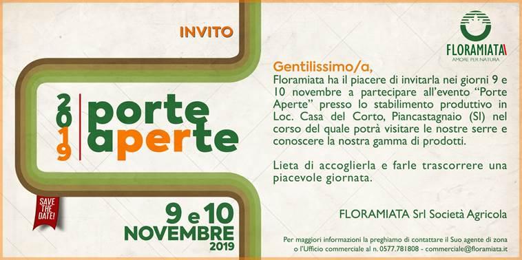 Floramiata_Porte_Aperte_2019_invito_modello