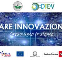 fare innovazione cresciamo insieme 2019