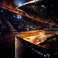 Amiata piano festival