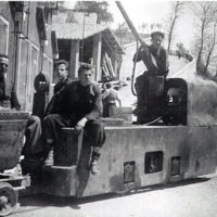locomotiva Minaroti_stefano_bani
