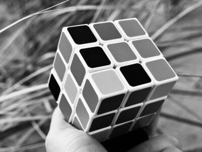 cubo rubik3