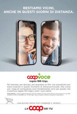coop-voce-20032020
