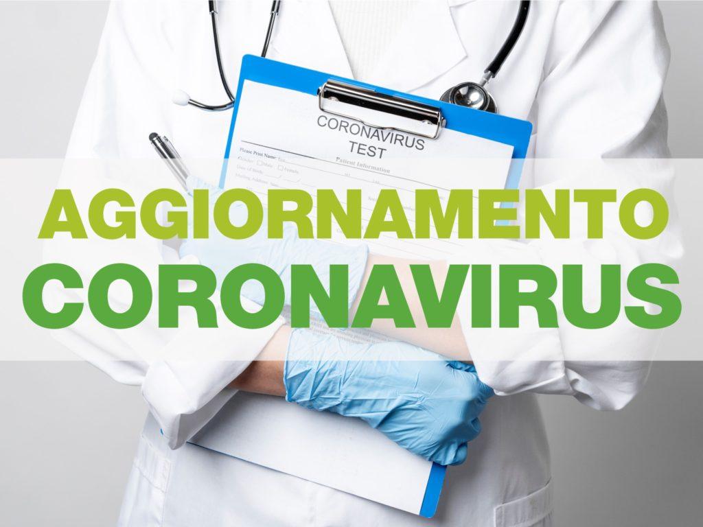 coronavirus-nca