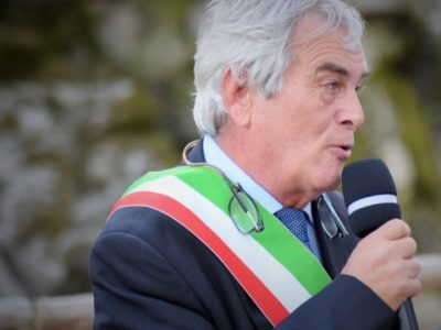 Luigi_Vagaggini