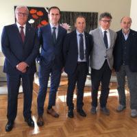 Banca TEMA Carri Becherini Vincio Conti Barbini
