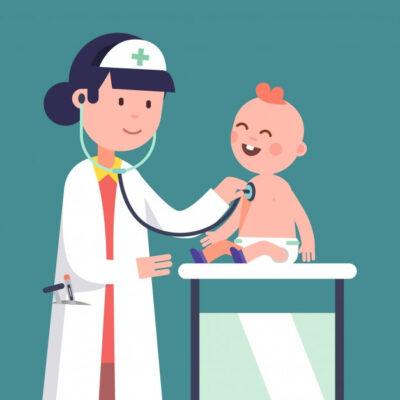 pediatra11