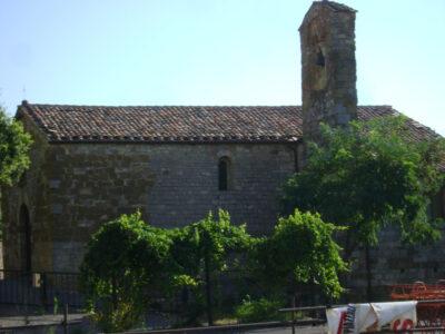 chiesa santa maria castiglione