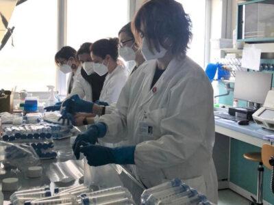 milano team ricerca dipartimento scienze salute unimi 01